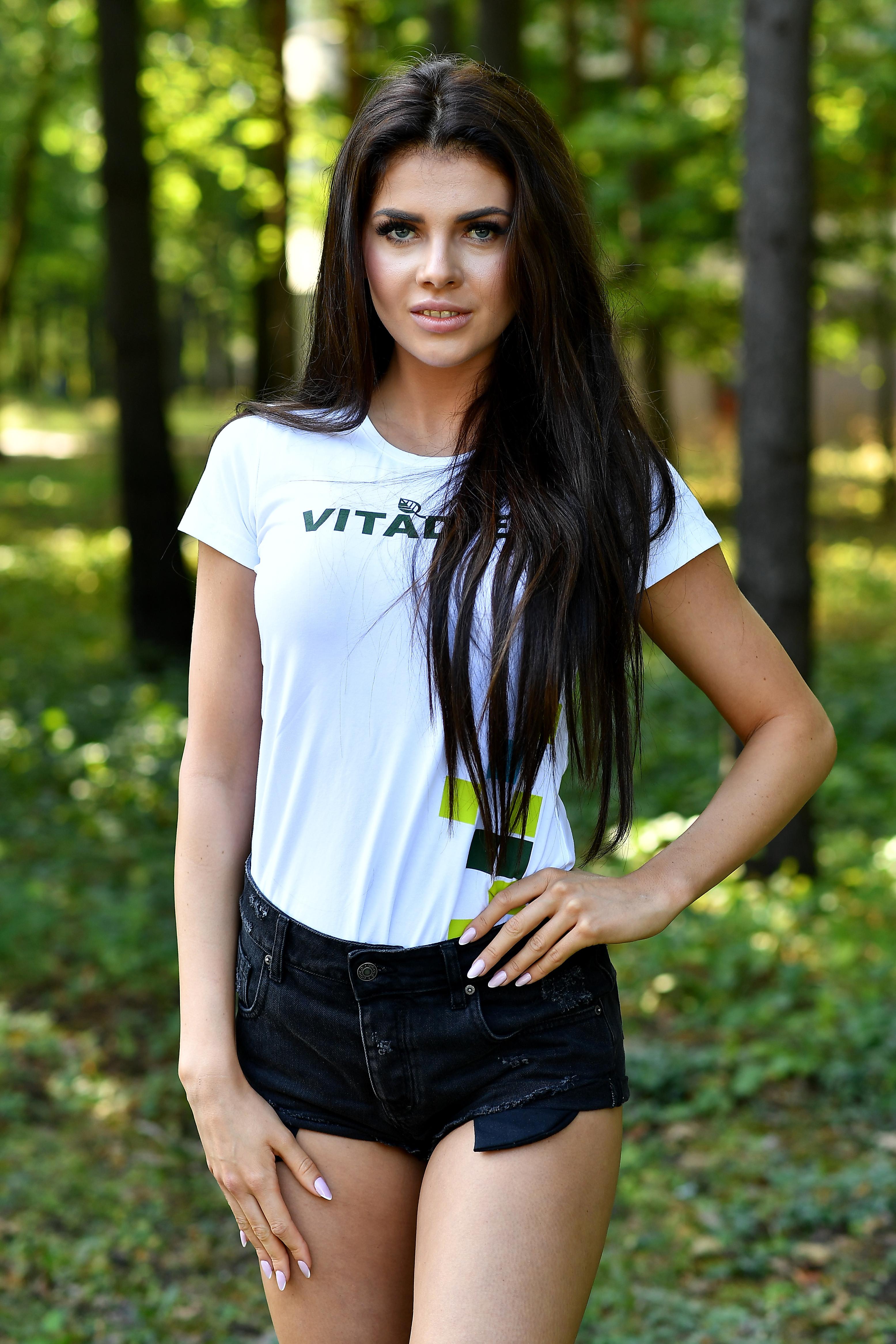2 - Jesika Kubiak
